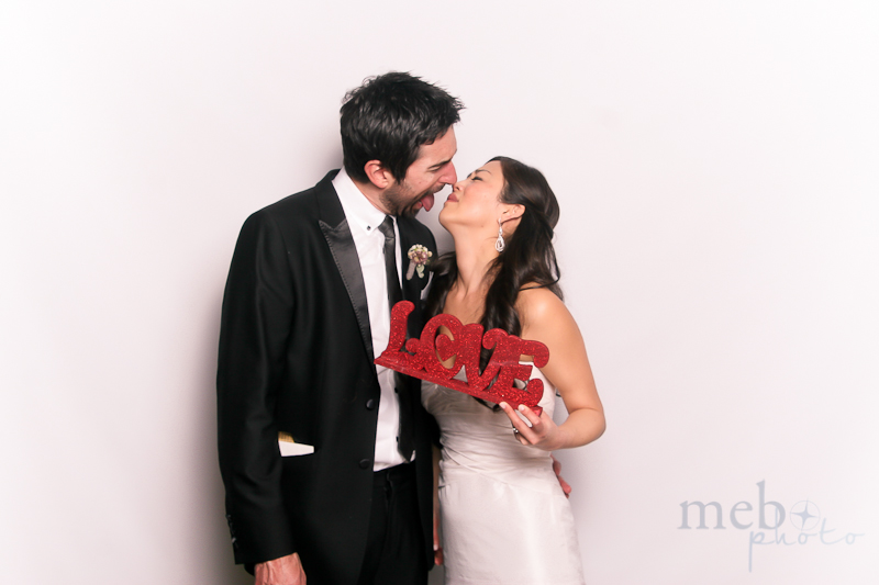 MeboPhoto-Nick-Ann-Wedding-Photobooth-23