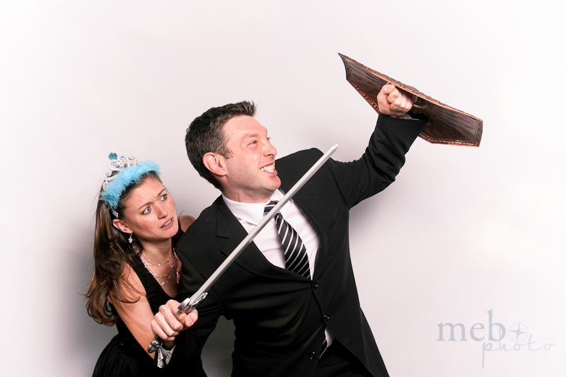MeboPhoto-Nick-Ann-Wedding-Photobooth-3