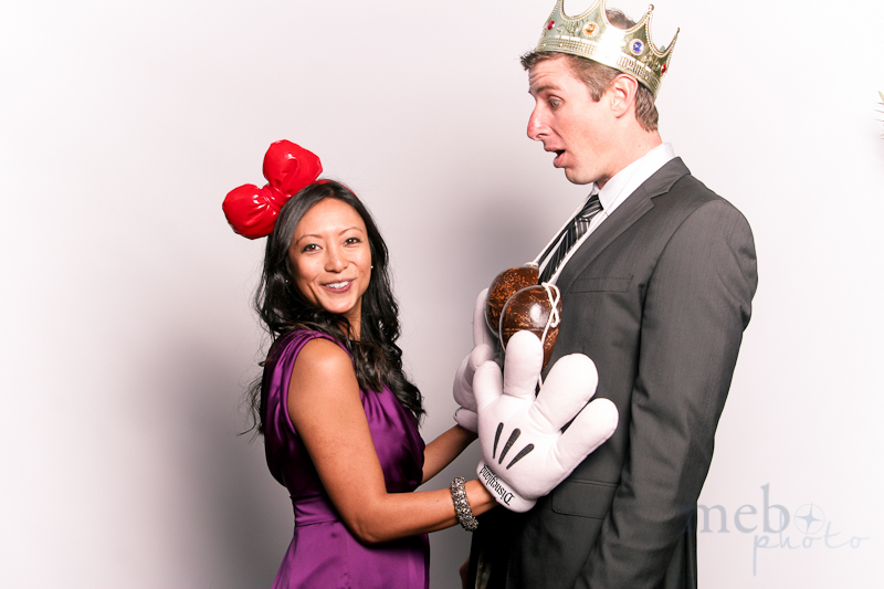 MeboPhoto-Nick-Ann-Wedding-Photobooth-4
