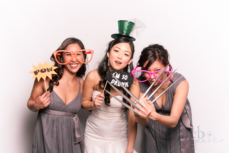 MeboPhoto-Nick-Ann-Wedding-Photobooth-8