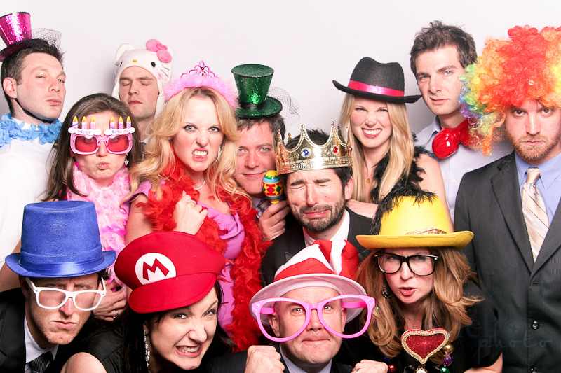 MeboPhoto-Nick-Ann-Wedding-Photobooth-9