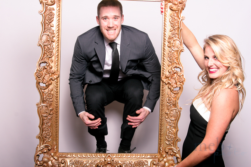 MeboPhoto-Phi-Delta-Epsilon-Winter-Ball-Photobooth-11