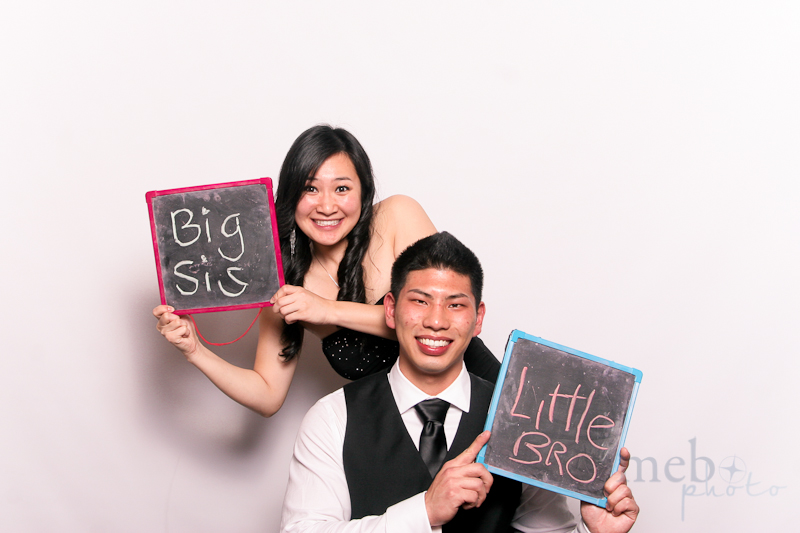MeboPhoto-Phi-Delta-Epsilon-Winter-Ball-Photobooth-13
