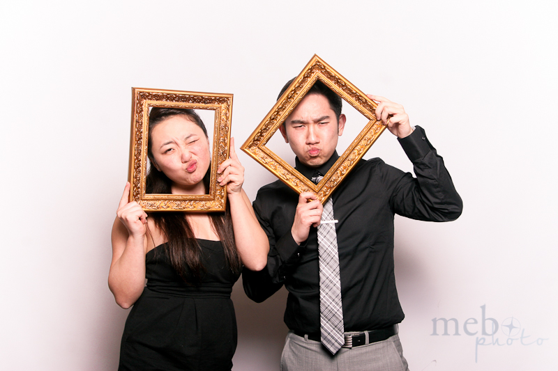 MeboPhoto-Phi-Delta-Epsilon-Winter-Ball-Photobooth-16