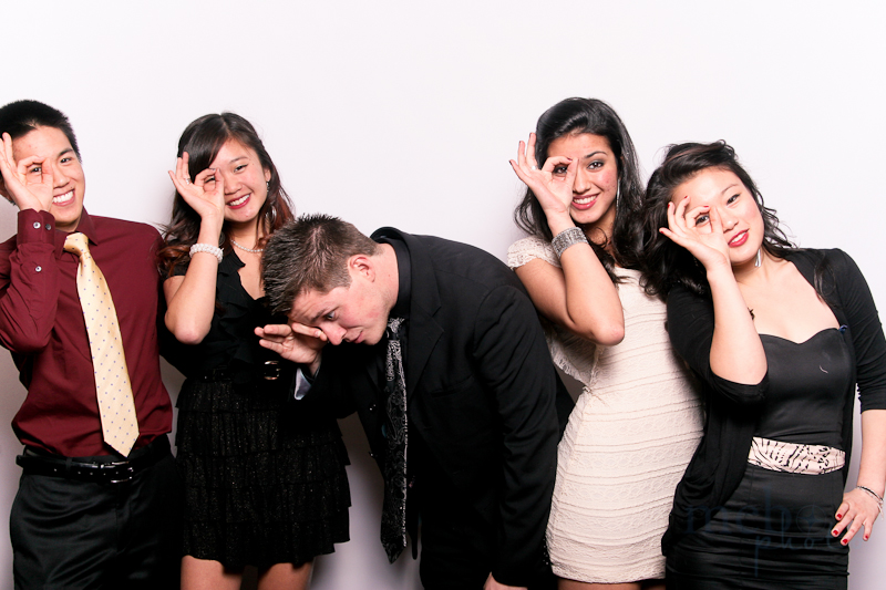 MeboPhoto-Phi-Delta-Epsilon-Winter-Ball-Photobooth-2