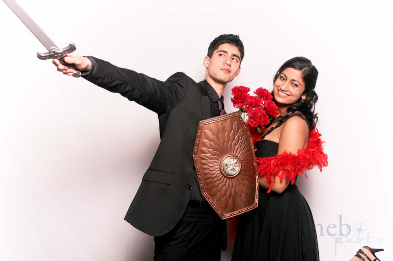 MeboPhoto-Phi-Delta-Epsilon-Winter-Ball-Photobooth-23