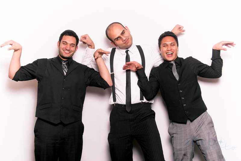 MeboPhoto-Phi-Delta-Epsilon-Winter-Ball-Photobooth-25