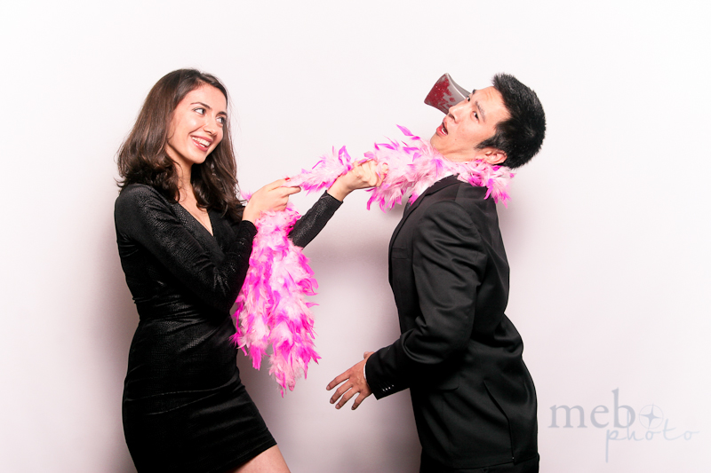 MeboPhoto-Phi-Delta-Epsilon-Winter-Ball-Photobooth-26
