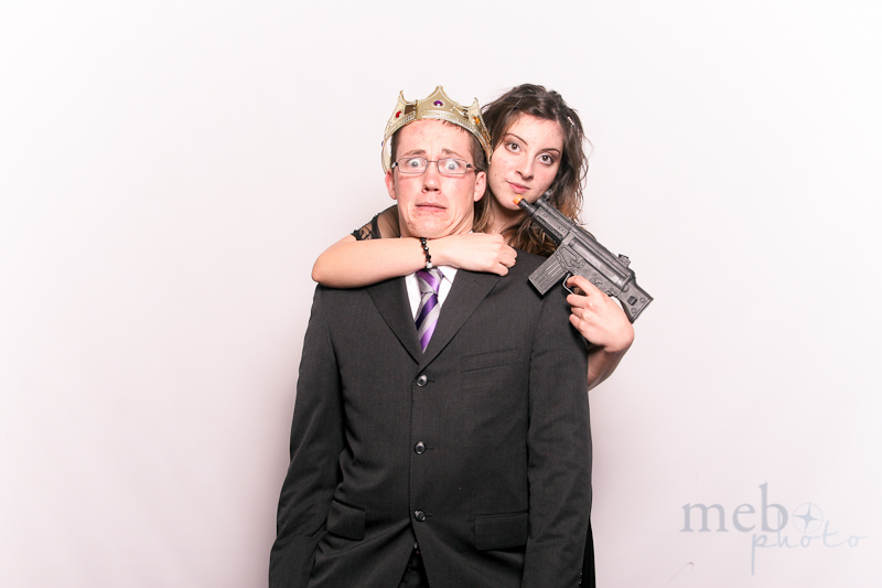 MeboPhoto-Phi-Delta-Epsilon-Winter-Ball-Photobooth-29