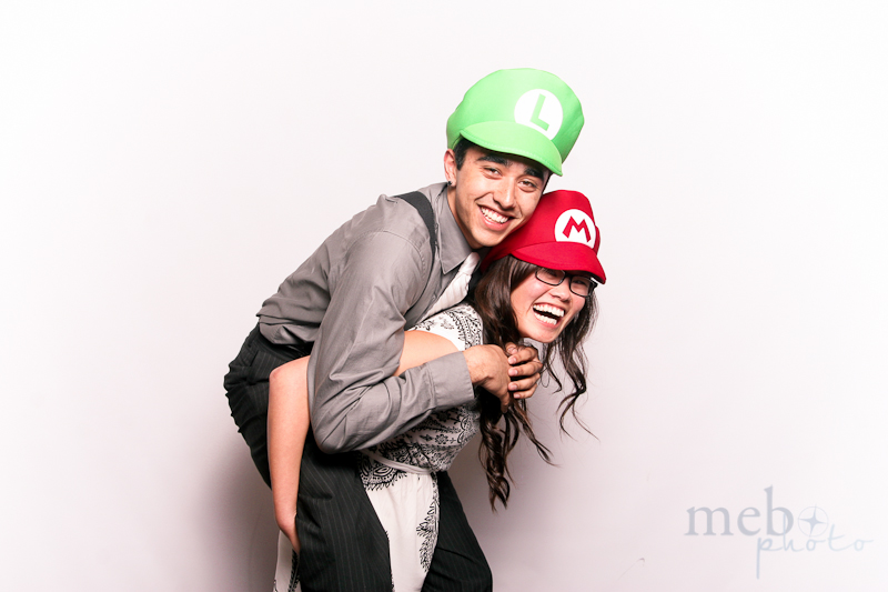 MeboPhoto-Phi-Delta-Epsilon-Winter-Ball-Photobooth-31
