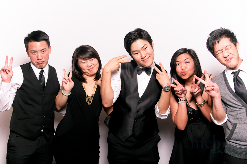 MeboPhoto-Phi-Delta-Epsilon-Winter-Ball-Photobooth-32