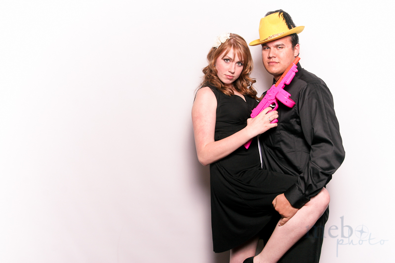 MeboPhoto-Phi-Delta-Epsilon-Winter-Ball-Photobooth-33