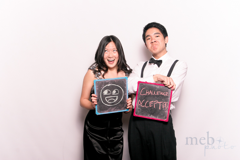 MeboPhoto-Phi-Delta-Epsilon-Winter-Ball-Photobooth-34