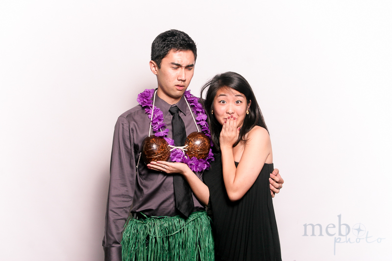 MeboPhoto-Phi-Delta-Epsilon-Winter-Ball-Photobooth-8