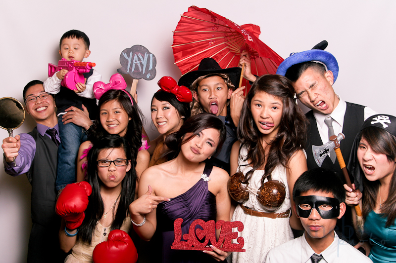 MeboPhoto-Son-Julie-Wedding-Photobooth-1