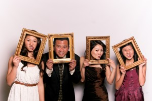 MeboPhoto-Son-Julie-Wedding-Photobooth-11