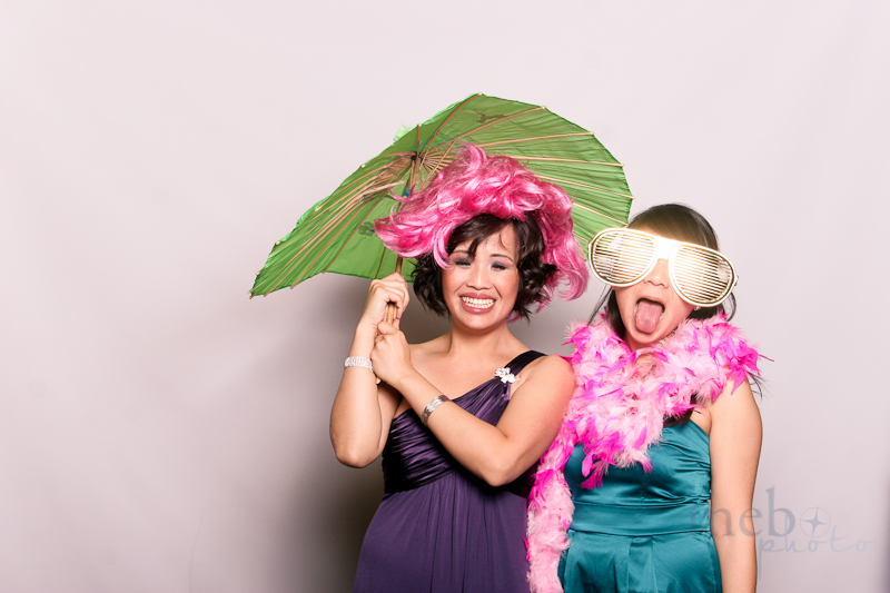 MeboPhoto-Son-Julie-Wedding-Photobooth-12