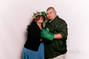 MeboPhoto-Son-Julie-Wedding-Photobooth-14