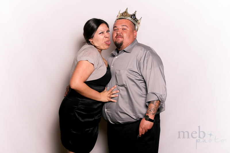 MeboPhoto-Son-Julie-Wedding-Photobooth-15