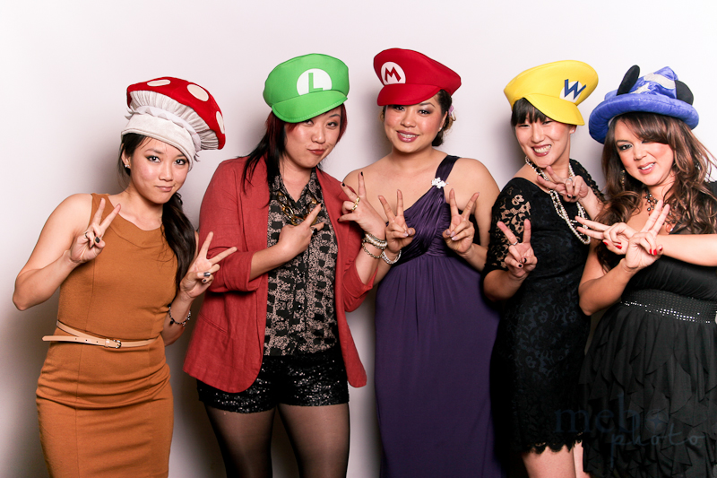 MeboPhoto-Son-Julie-Wedding-Photobooth-16
