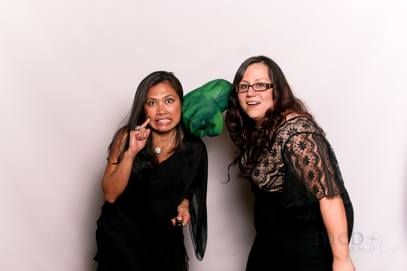 MeboPhoto-Son-Julie-Wedding-Photobooth-17