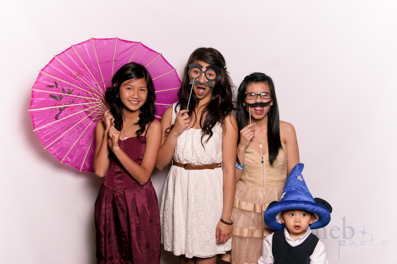 MeboPhoto-Son-Julie-Wedding-Photobooth-18