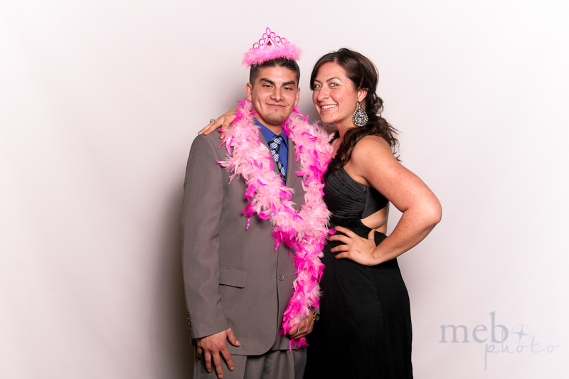 MeboPhoto-Son-Julie-Wedding-Photobooth-19