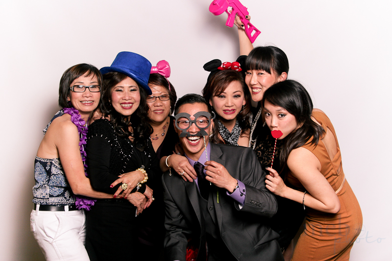 MeboPhoto-Son-Julie-Wedding-Photobooth-20