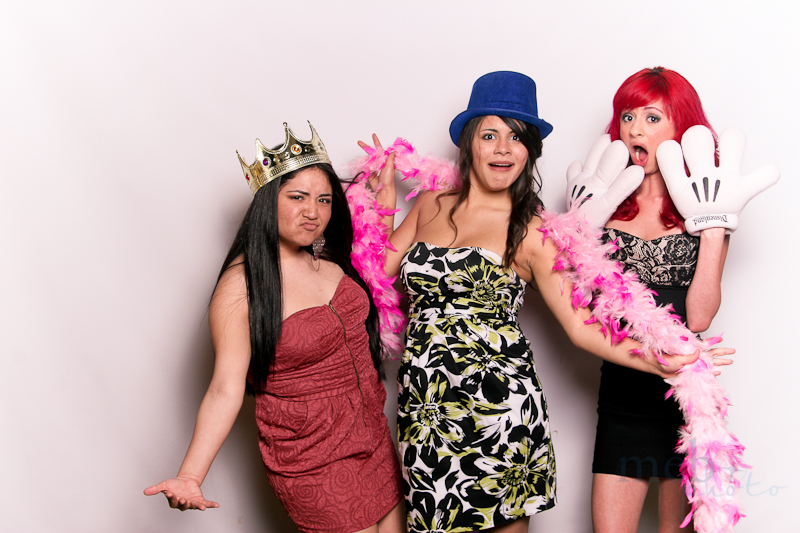MeboPhoto-Son-Julie-Wedding-Photobooth-22