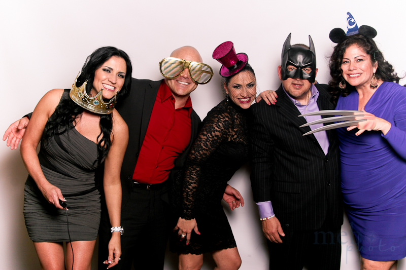 MeboPhoto-Son-Julie-Wedding-Photobooth-24