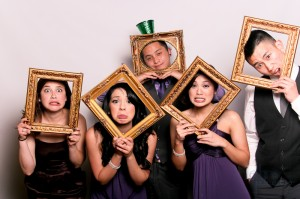 MeboPhoto-Son-Julie-Wedding-Photobooth-4