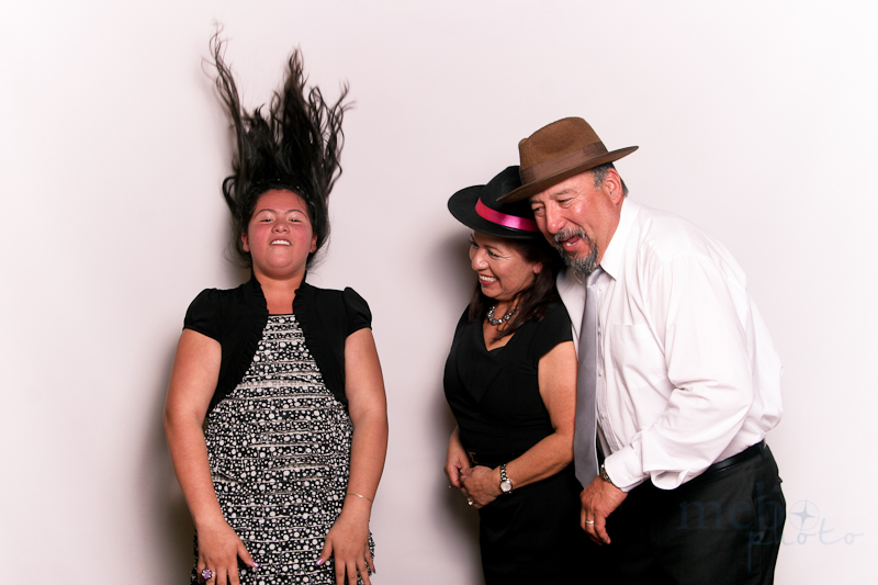 MeboPhoto-Son-Julie-Wedding-Photobooth-5