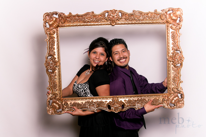 MeboPhoto-Son-Julie-Wedding-Photobooth-7
