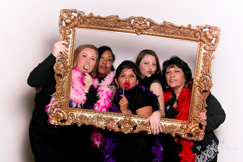 MeboPhoto-Son-Julie-Wedding-Photobooth-8