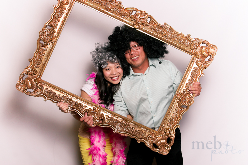 MeboPhoto-Son-Julie-Wedding-Photobooth-9