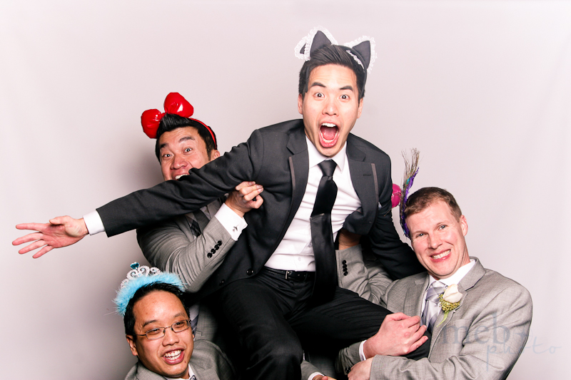 MeboPhoto-Channing-Wendy-Wedding-Photobooth-10