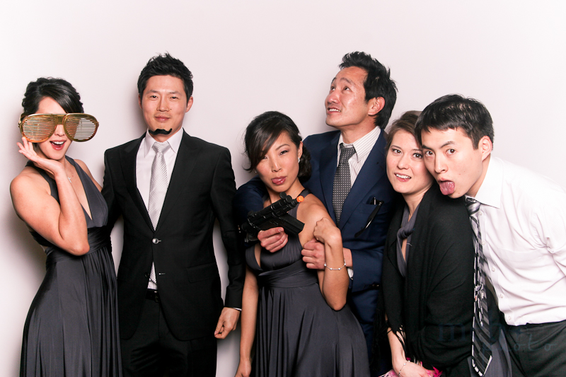 MeboPhoto-Channing-Wendy-Wedding-Photobooth-11