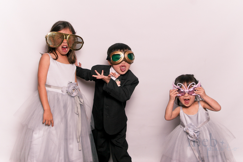 MeboPhoto-Channing-Wendy-Wedding-Photobooth-12
