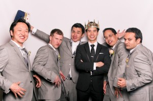 MeboPhoto-Channing-Wendy-Wedding-Photobooth-14