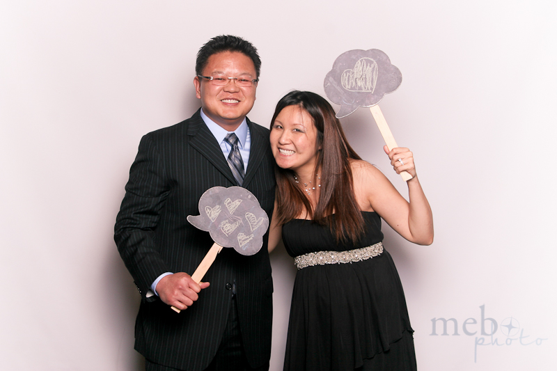 MeboPhoto-Channing-Wendy-Wedding-Photobooth-16