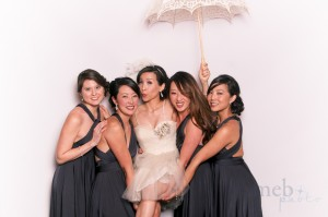 MeboPhoto-Channing-Wendy-Wedding-Photobooth-17