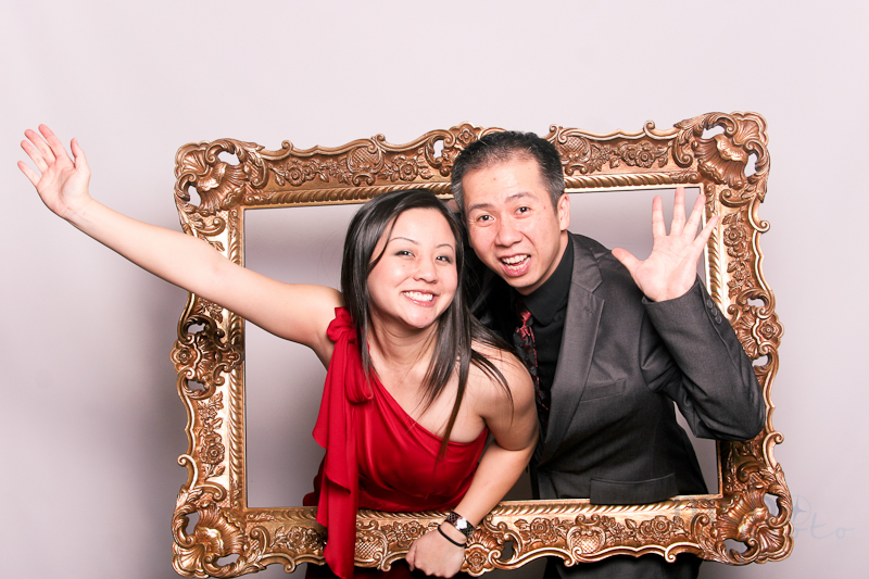 MeboPhoto-Channing-Wendy-Wedding-Photobooth-18