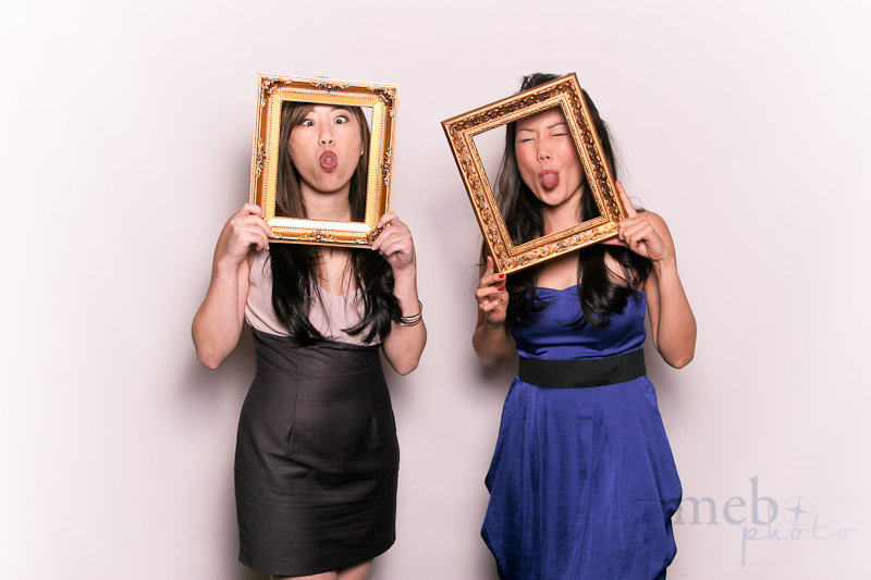 MeboPhoto-Channing-Wendy-Wedding-Photobooth-19