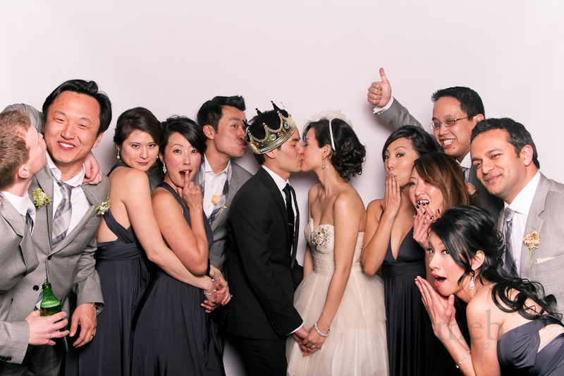 MeboPhoto-Channing-Wendy-Wedding-Photobooth-20