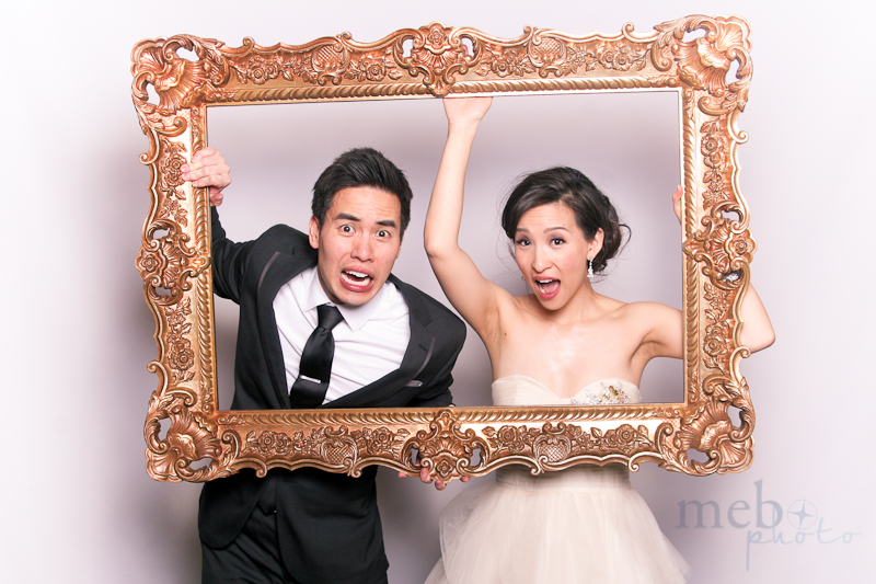 MeboPhoto-Channing-Wendy-Wedding-Photobooth-21