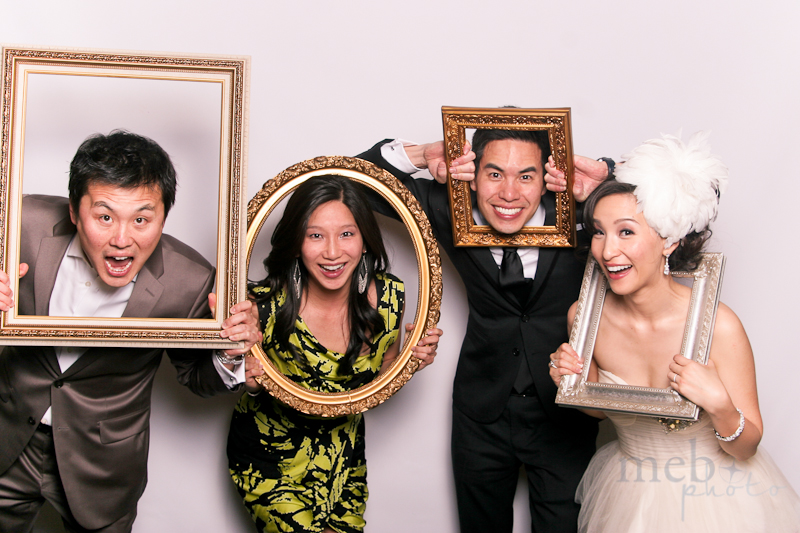 MeboPhoto-Channing-Wendy-Wedding-Photobooth-23