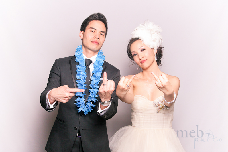 MeboPhoto-Channing-Wendy-Wedding-Photobooth-25