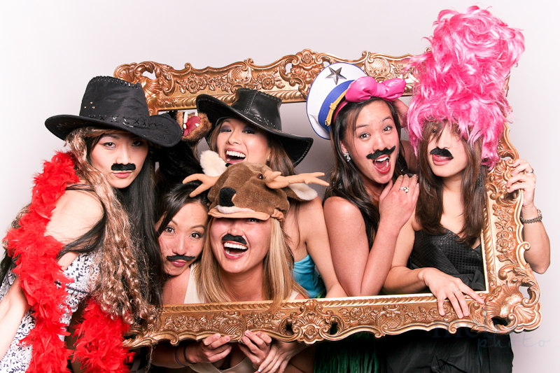 MeboPhoto-Channing-Wendy-Wedding-Photobooth-5