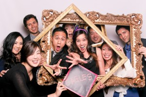 MeboPhoto-Channing-Wendy-Wedding-Photobooth-8
