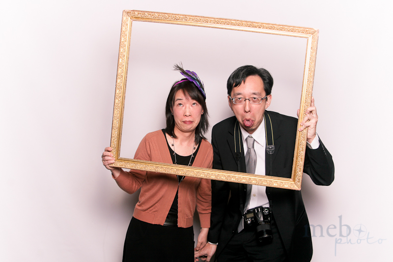 MeboPhoto-Channing-Wendy-Wedding-Photobooth-9